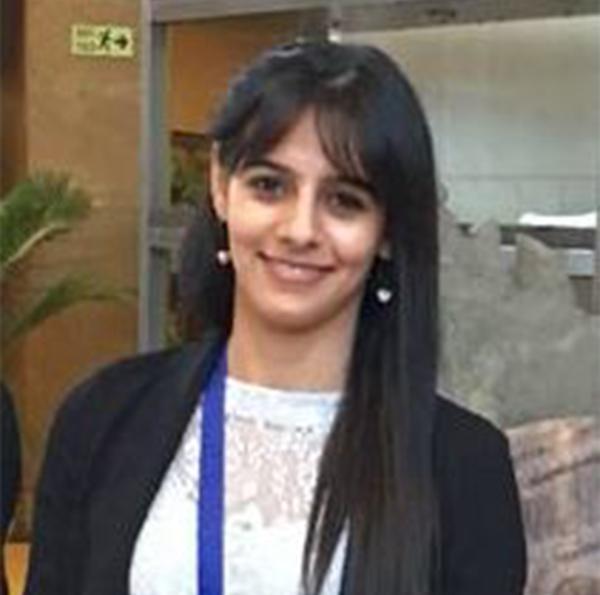 Dr. Anu Bhatia