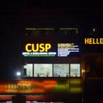 Cusp Dental Clinic Image