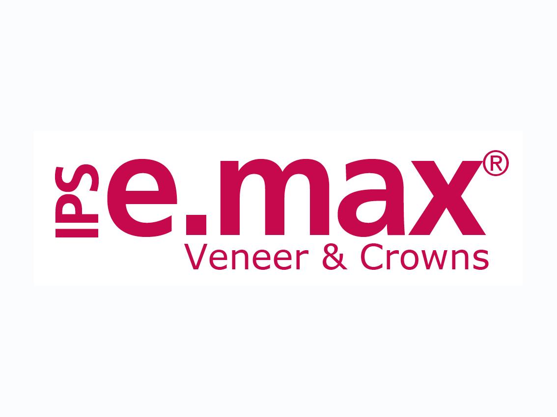 Veneer & Crowns