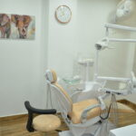 Cusp Dental Clinic Image inside